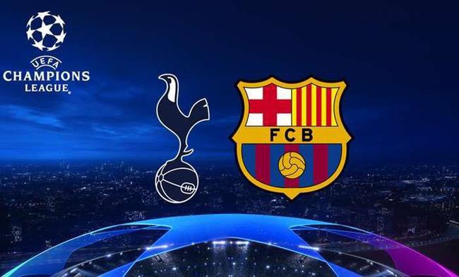 Lịch thi đấu và kết quả trực tiếp lượt trận thứ hai vòng bảng Cúp C1/Champions League 2018/19 ngày 03/10 - Ảnh 1.