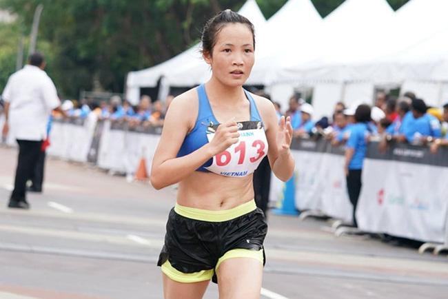 Những khách mời đặc biệt có khả năng tham gia giải chạy HCMC Marathon 2019 - Ảnh 3.