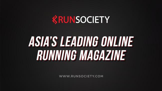 Những khách mời đặc biệt có khả năng tham gia giải chạy HCMC Marathon 2019 - Ảnh 12.