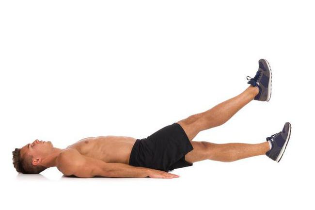 Top 7 bài tập cardio đơn giản ngoài chạy bộ - Ảnh 8.