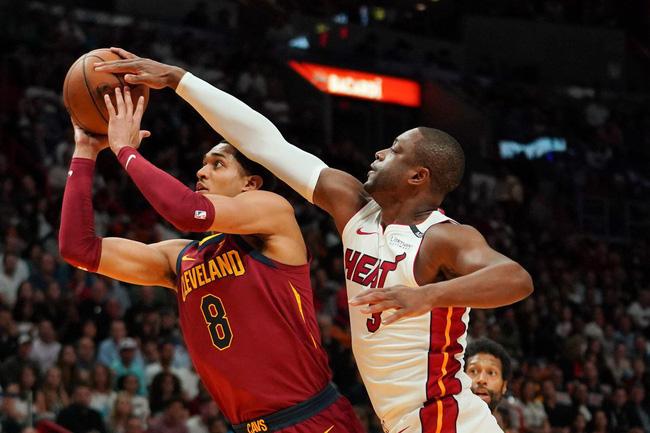LeBron James đi rồi, số phận của Cleveland Cavaliers sẽ ra sao? - Ảnh 4.