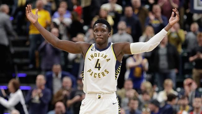 5 hậu vệ ghi điểm (SG) đáng xem nhất NBA 2018-19 - Ảnh 7.
