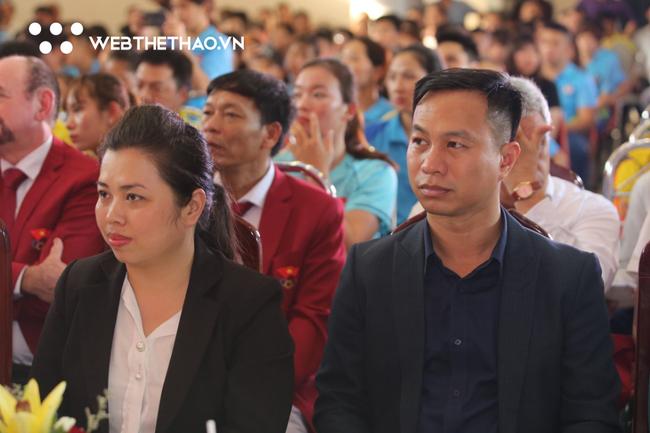 Mừng công ASIAD, Webthethao.vn tặng thưởng cho tất cả các võ sĩ Việt Nam đoạt huy chương  - Ảnh 5.