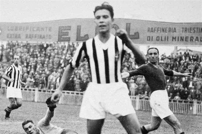 Những kỷ lục vô tiền khoáng hậu Ronaldo có thể thiết lập tại Juventus mùa này - Ảnh 3.