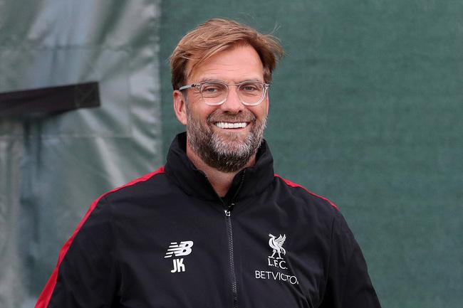 5 lý do để Liverpool khuất phục Arsenal ở đại chiến ngày thứ Bảy - Ảnh 10.