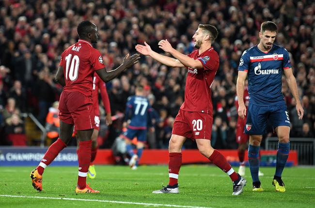 5 lý do để Liverpool khuất phục Arsenal ở đại chiến ngày thứ Bảy - Ảnh 5.