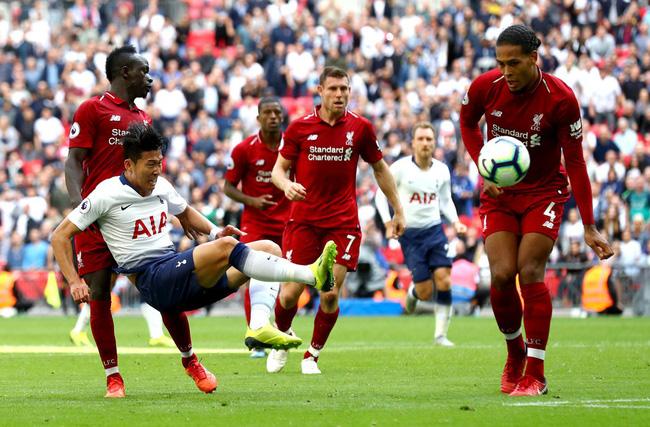 5 lý do để Liverpool khuất phục Arsenal ở đại chiến ngày thứ Bảy - Ảnh 9.