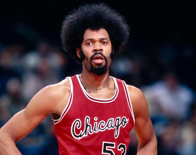 5 cầu thủ có sức mạnh khủng khiếp trong lịch sử NBA - Ảnh 3.