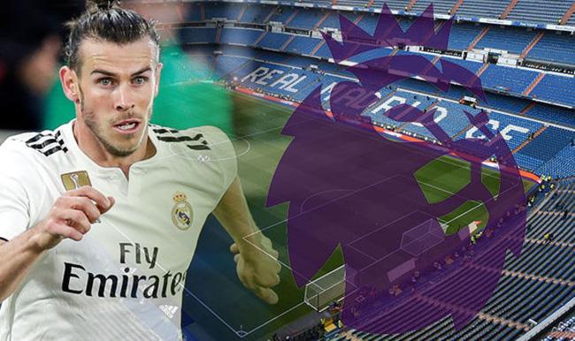 Số phút tịt ngòi không thể tin nổi sẽ khiến Gareth Bale mất vị trí vào tay Vinicius Jr? - Ảnh 7.