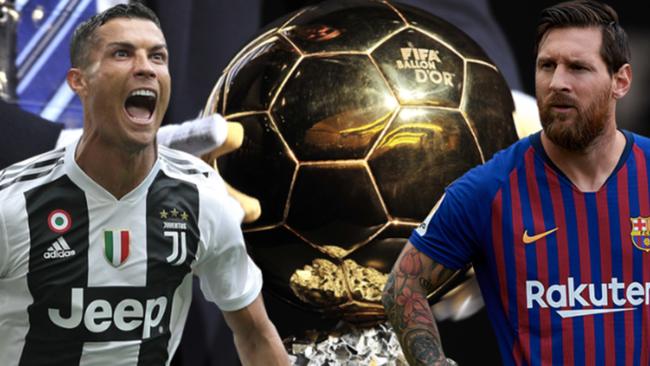 Hé lộ lý do Messi bất chấp chấn thương để sống chết ra sân đối đầu Inter Milan  - Ảnh 5.