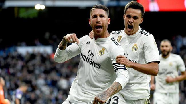 Trực tiếp bóng đá: Xem trực tiếp trận Viktoria Plzen - Real Madrid ở đâu? - Ảnh 3.