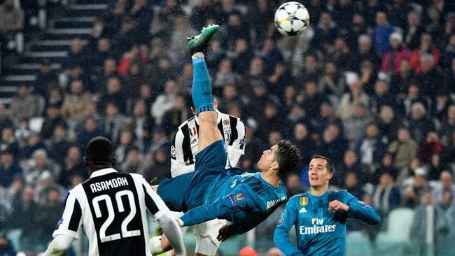 Thống kê đáng sợ chỉ ra thách thức to lớn Man Utd phải đối mặt trên sân của Juventus - Ảnh 5.