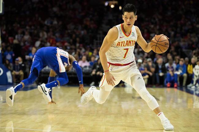 5 cầu thủ NBA đang được yêu thích nhất  - Ảnh 7.