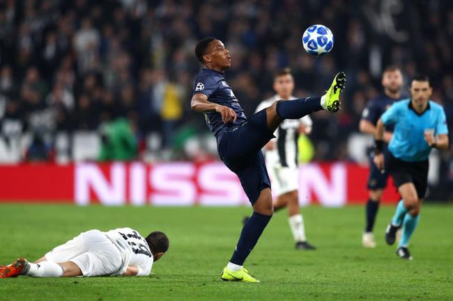 Man Utd tái hiện kỳ tích ngược dòng sau 19 năm và 5 điểm nhấn từ trận thắng Juventus - Ảnh 5.