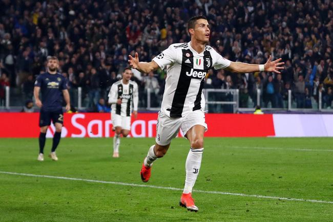 Man Utd tái hiện kỳ tích ngược dòng sau 19 năm và 5 điểm nhấn từ trận thắng Juventus - Ảnh 4.