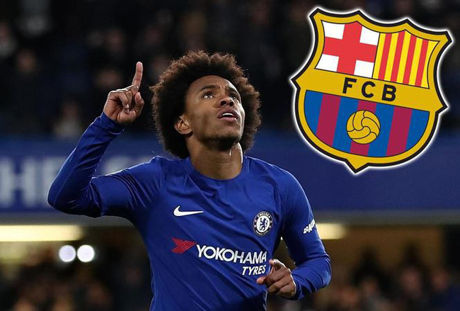 Malcom tự bác bỏ thông tin sẽ chuyển đến Chelsea sau màn ăn mừng đầy cảm xúc với bàn thắng đầu tiên tại Champions League - Ảnh 2.