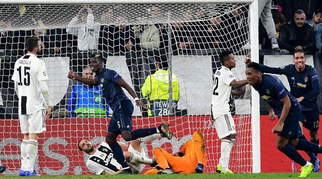 HLV Mourinho tuyên bố sẽ dùng đòn đặc biệt cho trận derby Manchester! - Ảnh 1.