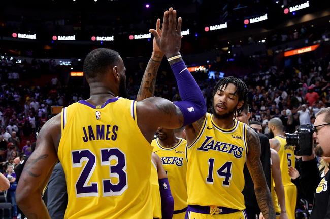 Golden State Warriors là đội bóng bị ghét nhất tại NBA - Ảnh 2.