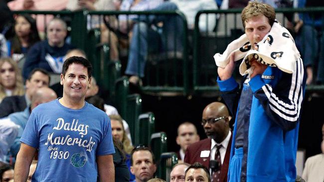 Luka Doncic giải thích khác biệt giữa NBA và bóng rổ châu Âu: Chính là những lần hội ý - Ảnh 2.