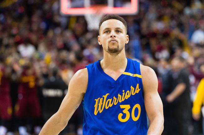 5 điều thú vị về màn trình diễn của các siêu sao NBA trong ngày Giáng Sinh - Ảnh 1.