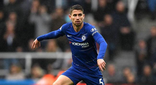 Hé lộ nghịch lý khiến Chelsea tụt lại phía sau Man City trong cuộc đua vô địch - Ảnh 8.