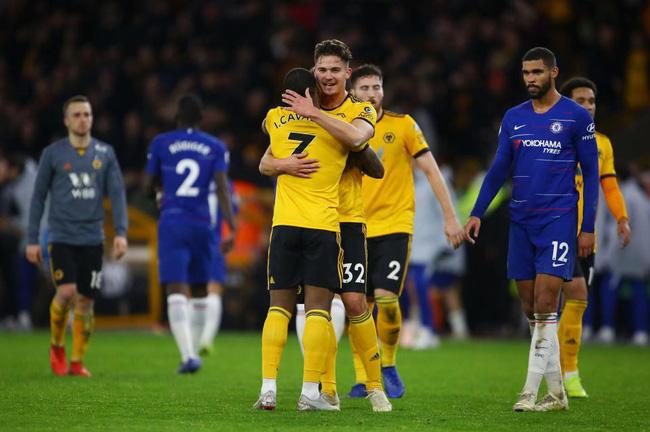 Chelsea và HLV Sarri sẽ giải quyết nguyên nhân khó tin dẫn đến 2 trận thua như thế nào? - Ảnh 3.