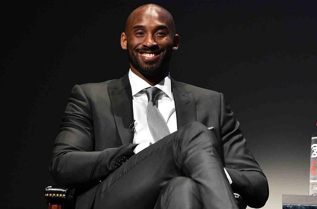 Kobe Bryant nói gì về những kẻ ghét LeBron James tại Lakers? - Ảnh 3.