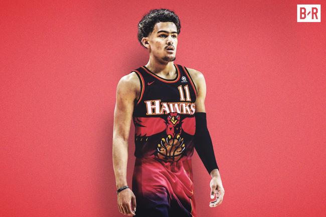 Mê muội với 30 bộ áo đấu bóng rổ cổ điển mà NBA phải hồi sinh ngay tại mùa giải này - Ảnh 14.