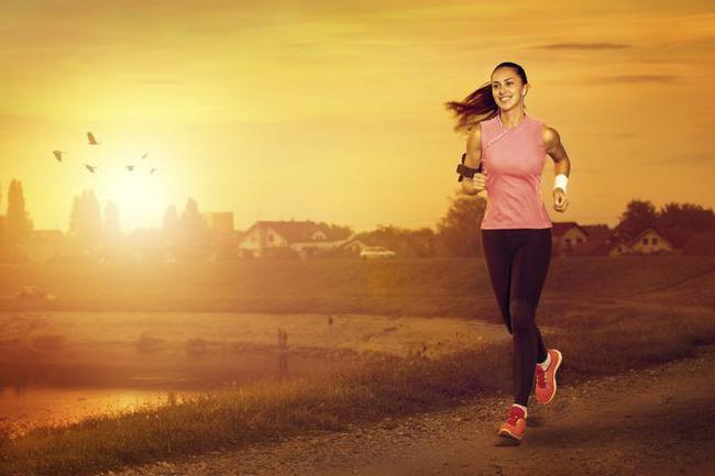 Chạy bộ giúp ngăn chặn 47% nguy cơ mất trí nhớ - Ảnh 4.