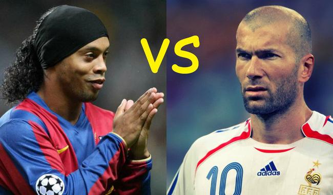 Cầu thủ và CLB nào giàu thành tích nhất đội hình tiêu biểu Fifa The Best trong lịch sử? - Ảnh 3.