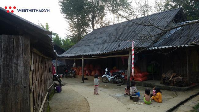 24 tiếng trải nghiệm sống sót 100km vượt núi rừng tại Vietnam Mountain Marathon 2018  - Ảnh 22.