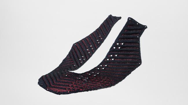 Cận cảnh và chi tiết về Nike LeBron 16, mẫu giày thửa mới nhất của King James - Ảnh 3.