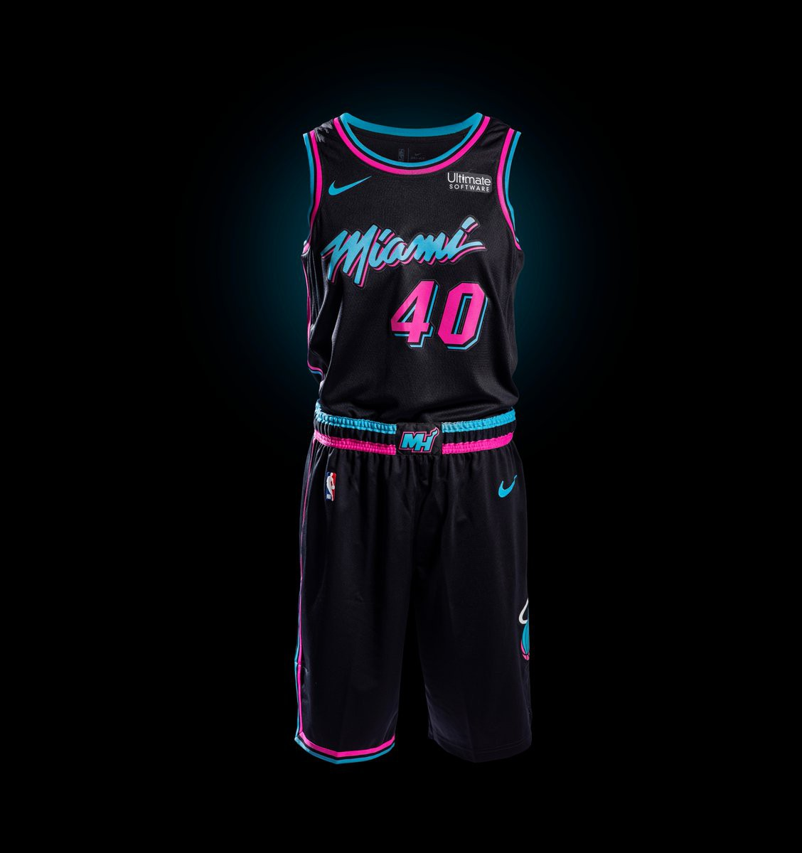miami heat_vice city_1