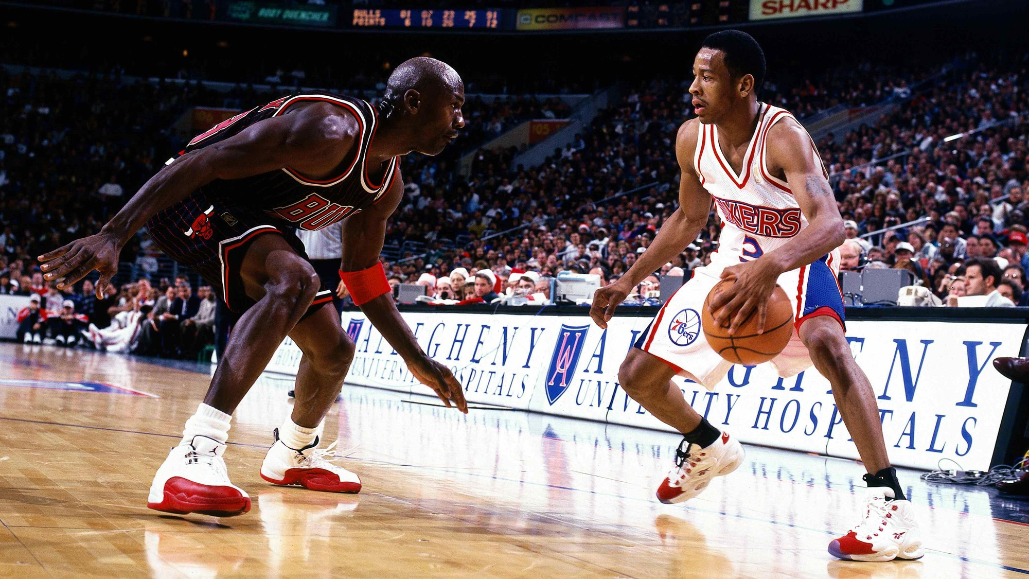 allen-iverson-michael-jordan-crossover-interview-video