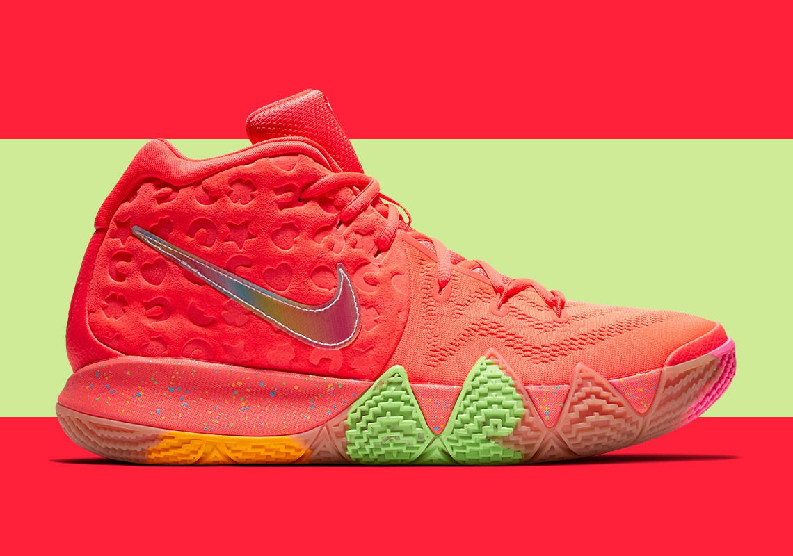 nike-kyrie-4-lucky-charms-release-date-house-of-hoops-1