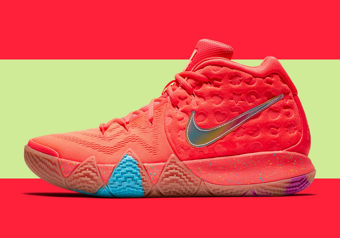 nike-kyrie-4-lucky-charms-release-date-house-of-hoops-6