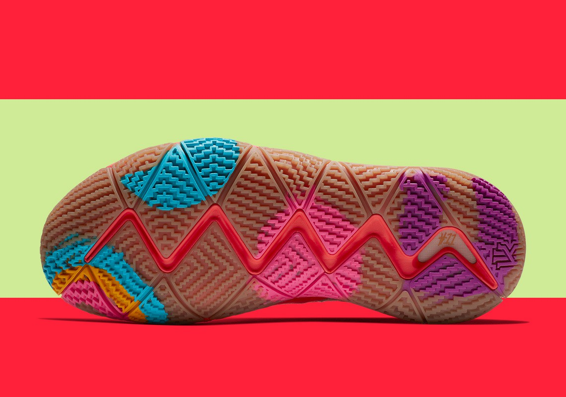 nike-kyrie-4-lucky-charms-release-date-house-of-hoops-7