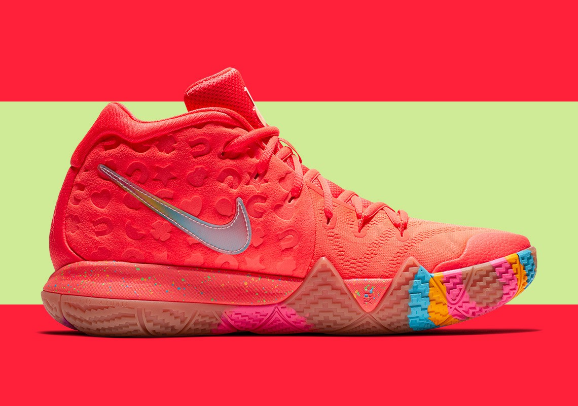 nike-kyrie-4-lucky-charms-release-date-house-of-hoops-8