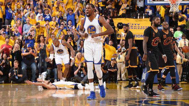 5 cầu thủ NBA đang bị ghét nhất - Ảnh 9.