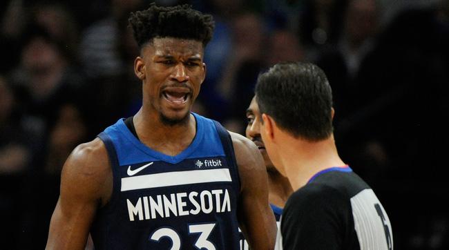 5 cầu thủ NBA đang bị ghét nhất - Ảnh 5.