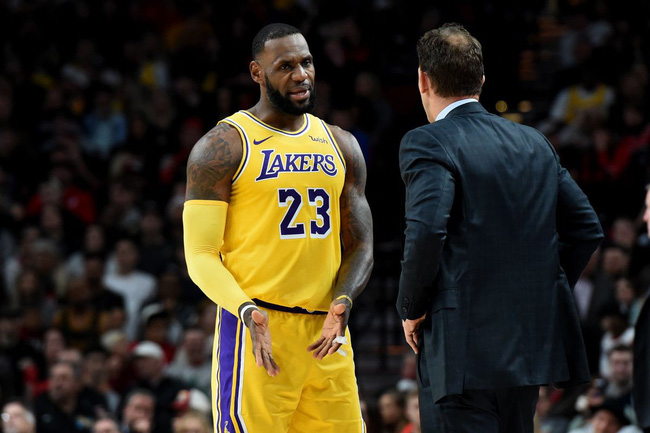 5 cầu thủ NBA đang bị ghét nhất - Ảnh 7.