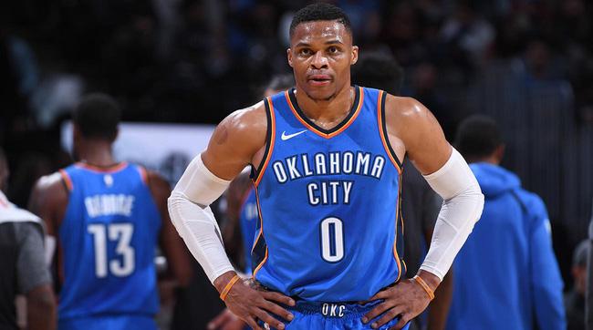 Dùng 3 từ để miêu tả cách vô địch NBA của các đội bóng: Quá mệt mỏi với độ lầy của cư dân mạng - Ảnh 6.