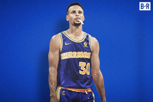 Mê muội với 30 bộ áo đấu bóng rổ cổ điển mà NBA phải hồi sinh ngay tại mùa giải này - Ảnh 3.