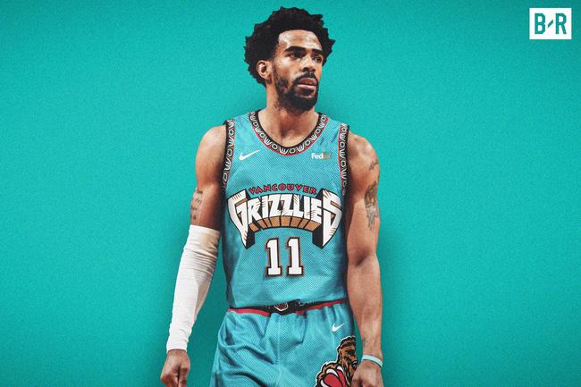 Mê muội với 30 bộ áo đấu bóng rổ cổ điển mà NBA phải hồi sinh ngay tại mùa giải này - Ảnh 15.
