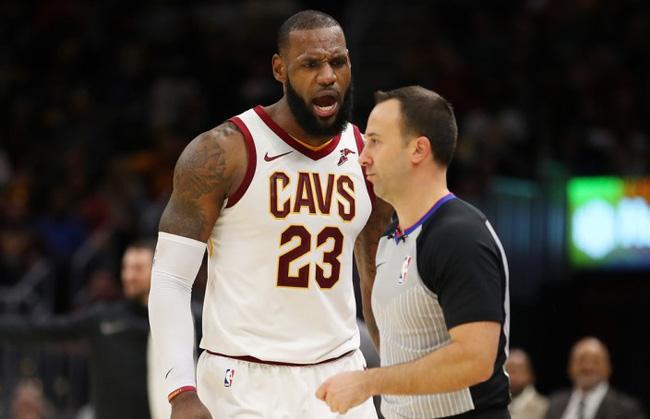 NBA đổi luật, bao gồm việc chỉnh đồng hồ tấn công 14 giây - Ảnh 4.