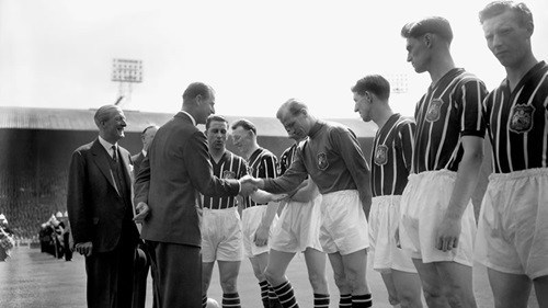 1956_cup_final