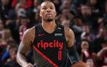 Video k?t qu? NBA 2018/19 ngày 12/11: Boston Celtics - Portland Trail Blazers