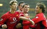 Sốc với 3 cái tên bị Roy Keane gạt khỏi đội hình Man Utd vĩ đại nhất lịch sử