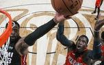 Tổng hợp kết quả NBA 2018/19 Regular Season ngày 17/12
