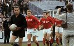 Hồi ký World Cup: Liên bang Soviet và kỳ World Cup để đời